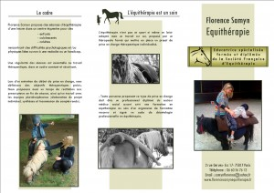 plaquette equitherapie 2013 CMJNok